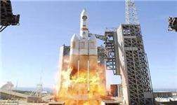 西南铝被授予长征五号运载火箭首飞突出贡献单位