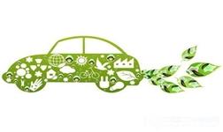 新能源汽车产销势头上扬 中国忠旺等高端铝企加大市场布局