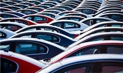 全球汽车业正自我革命