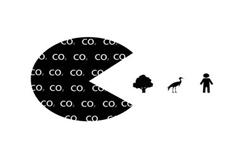 南鋁公司獲低碳產品認證證書
