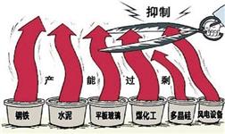 美欧加铝行业协会呼吁成立全球论坛解决中国铝过剩产能问题