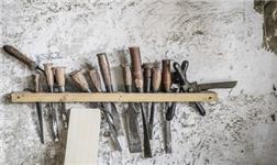 中信重工:群策群力 以工匠精神创造卓越品牌