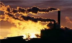 中州铝业4号燃煤锅炉跨过连续安全运行460天的门槛