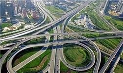 从交通用铝看未来铝业发展
