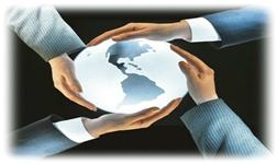 诺贝丽斯向神户制钢抛售蔚山铝厂股份 建立合资公司