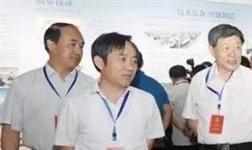驻邹平滨州市人大代表前往魏桥集团调研
