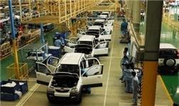 俄罗斯铝业:一季度利润增加 汽车业主导铝需求增势