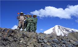 广西奖励桂西铝土矿地质与勘查等155项成果