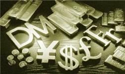 美国又一州废除贵金属交易利得税,金本位制度呼声再起