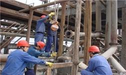 俄铝在几内亚FRIGUIA氧化铝厂计划2018年4月恢复生产