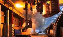 2017新增电解铝产能310万吨 但预计氧化铝仍然供不应求