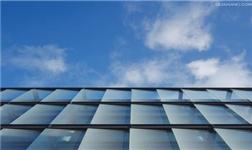 玻璃幕墙脱落伤人事件 好与不好玻璃胶有何差异?