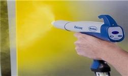 如何把控粉末喷涂建筑铝材涂层缺陷?
