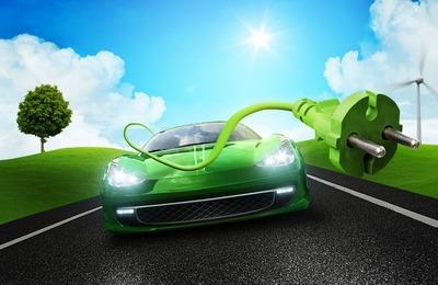 另据《2016中国新能源汽车市场报告》数据