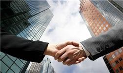 青海百河铝业、青海百和再生铝业宣布两公司合并运行