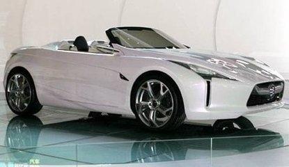 铝合金助力新能源汽车发展