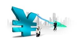 黄河鑫业积极分析氟化铝市场行情努力降低采购