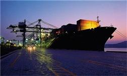 日本4月精炼铜出口同比增3% 锌出口同比降32.2%