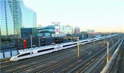 中国忠旺致力推动轨道交通用铝专业化发展