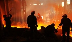 Grupo Mexico:环保新法规通过 秘鲁金属冶炼产能将翻番