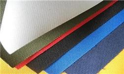 总投资4.9亿元新型工业涂层材料建设项目在陕西开工