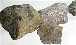 中色股份13.7亿元收购印尼铅锌矿资产