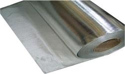 枞阳县成功签约一年产30万吨超薄及动力电池铝箔项目