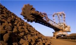 中色股份海外购矿再下一城13.7亿印尼购矿