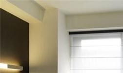 环保家装销量高 铝合金门窗企业需紧跟需求