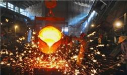 阿尔帕特氧化铝厂举办复产仪式