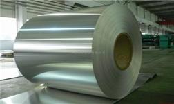 青海铝板带公司多措并举提升产品质量