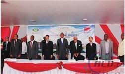 牙买加阿尔帕特氧化铝厂按期复产