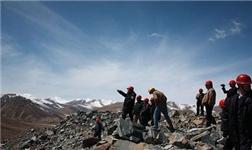 梅特罗矿业铝土矿项目获州政府环境许可