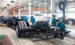 鹤庆县铝制品加工及客车制造项目投资协议签约仪式举行