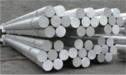魏橋鋁深加工產業園產業鏈邁向高端