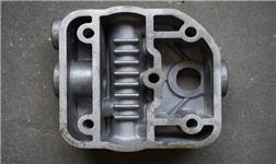 铝铸件厂商温州瑞明拟申请IPO