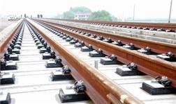 万基控股高精度铝板带箔产品将用于欧洲轨道建设