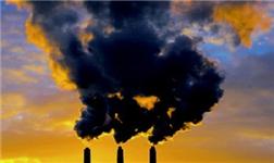 西宁市对电解铝等产业实施工业污染源全面达标排放计划