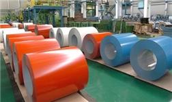 中国铝行业发展迅猛 下游彩涂业顺势而进