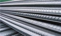 """取缔""""地条钢""""进入倒计时:钢铁企业产量利润齐升"""