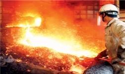 """铝价强势 世纪铝业欲""""趁机""""重启肯塔基冶炼厂"""