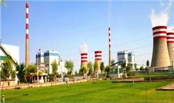 酒钢集团阿尔帕特氧化铝厂成功复产