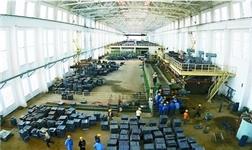 驰宏锌锗会泽6万t/a粗铅、10万t/a电锌及渣综合利用工程项目通过竣工验收
