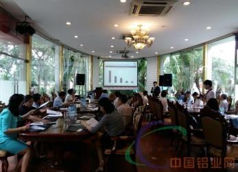 FENESTRATION BAU China中国国际门窗幕墙暨建筑系统及材料博览会环亚巡回推广,将迎6000海外观众