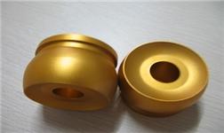 低温铝硬质阳极氧化与常温阳极氧化的区别