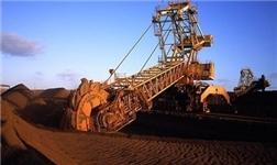 澳洲矿业巨头力拓或下调铁矿石出口预期