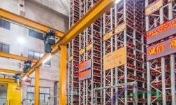 伟昌铝材:用实力打造中国铝型材十大品牌