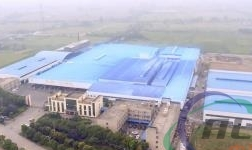 盛达前亮铝业即将亮相2017上海国际铝工业展