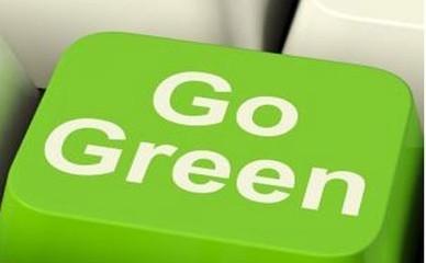 绿色建材推动铝型材行业加速转型