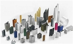 山东临朐县倾力打造重要铝型材产品质量提升示范区